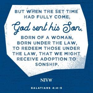 Bible verse study notes