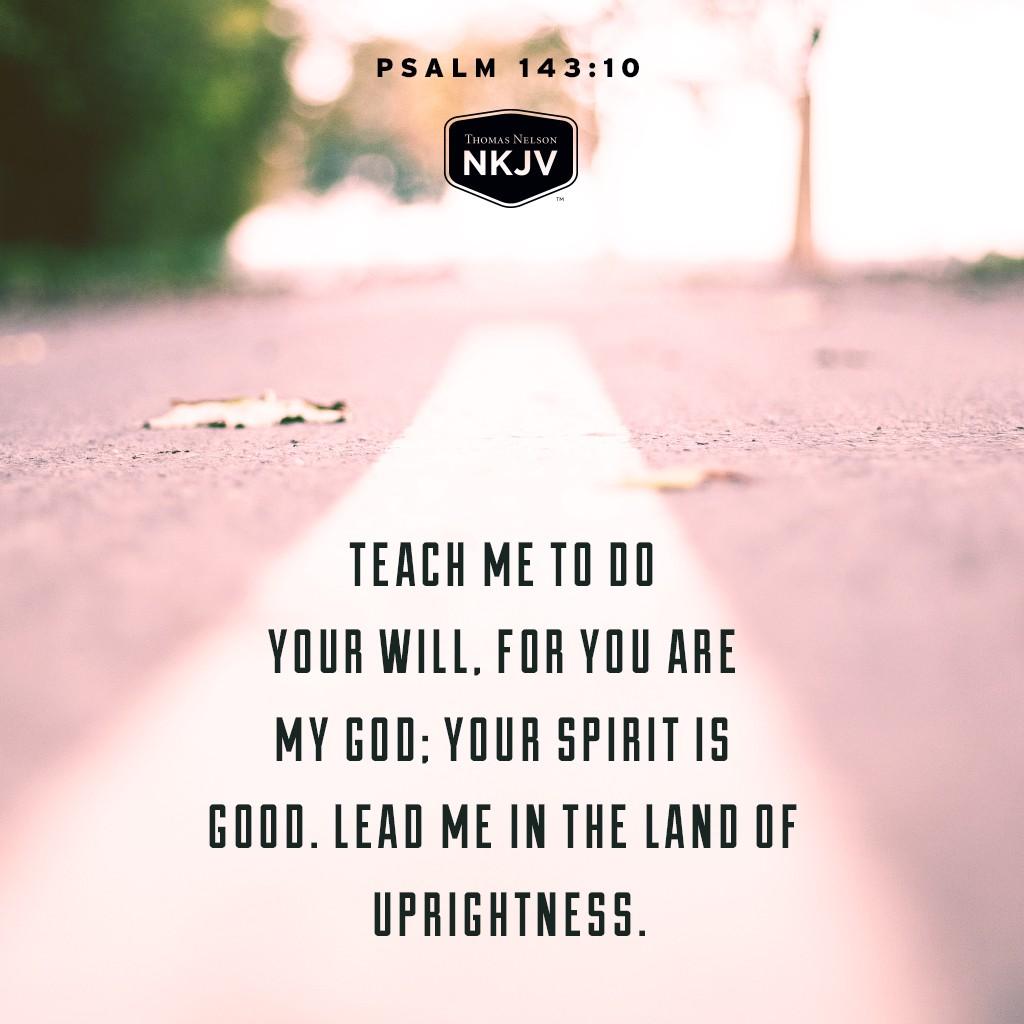 Promises to Those Who Seek God - God.net
