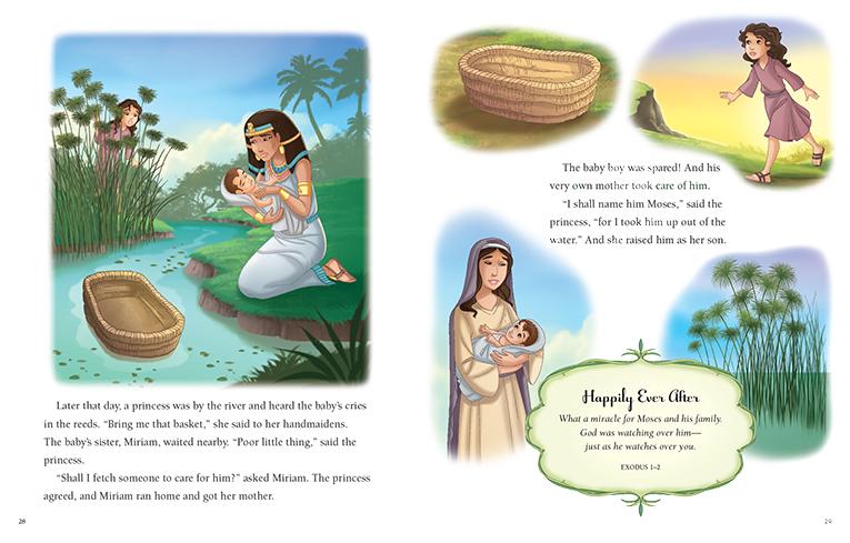 http://media.harpercollinschristian.com/files/Zonderkidz/OnceUponaTimeStorybook_BabyMoses2.jpg